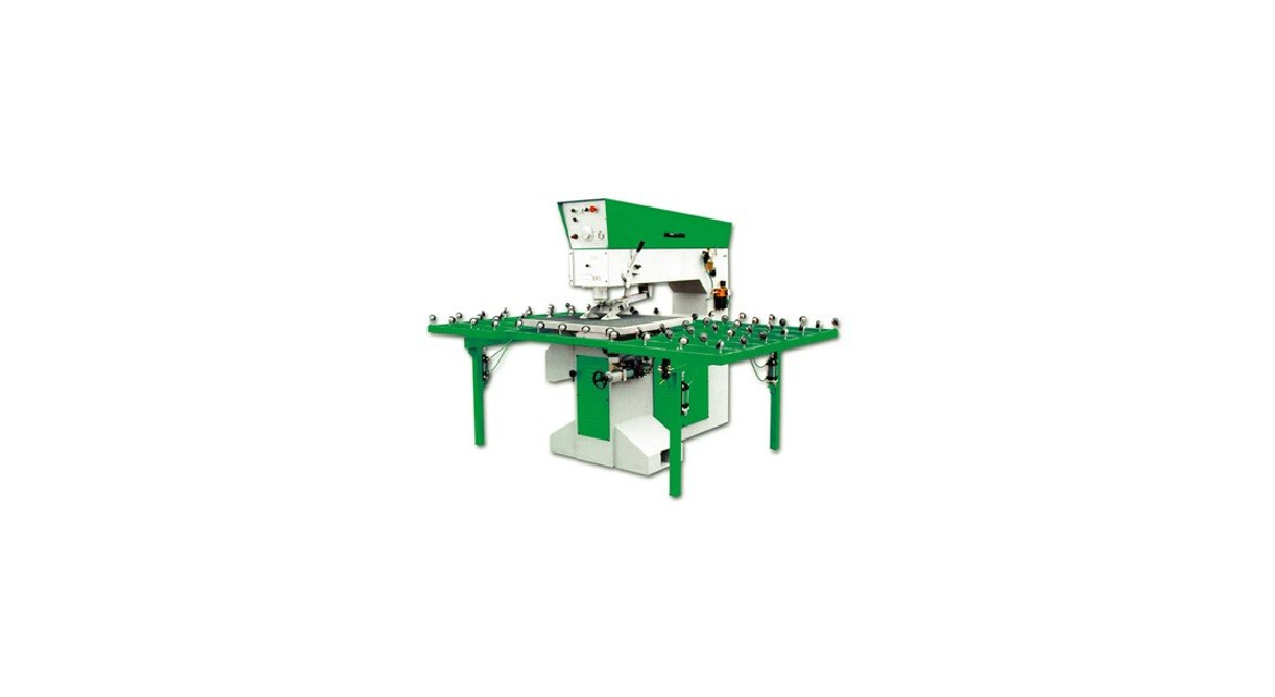 Adelio LATTUADA machines de forage