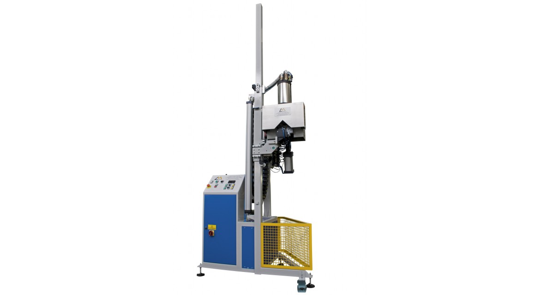 Lombarda Machines