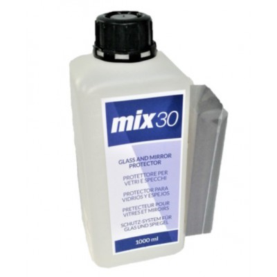 Liquido anti-mancha Mix 30