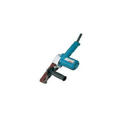 Lixadeira eléctrica Makita c/ regulador de velocidade - modelo 9031