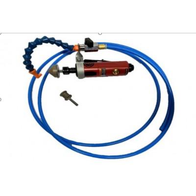 Esmeriladora de troquel / Rectificadora pneumática CP - 872