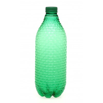 Wine bottle 2L