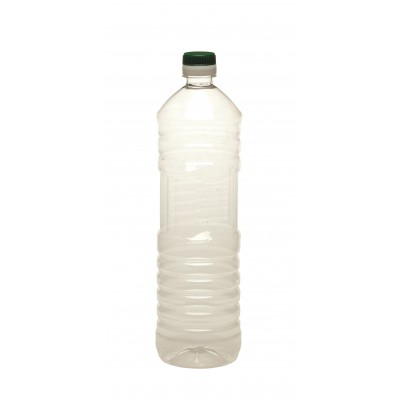 Olive oil bottle 1L