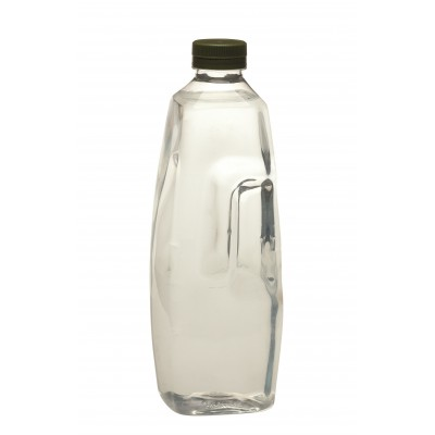 Olive oil bottle 2L