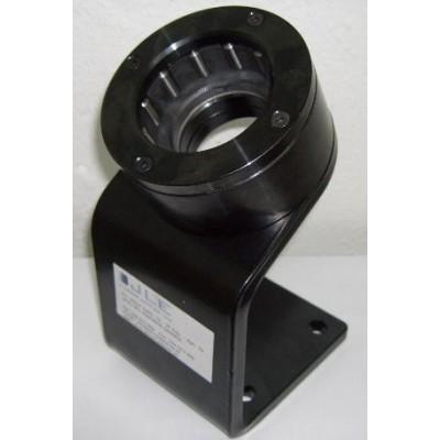 Ferramenta de aperto / desaperto de mandris 30º para cones ISO