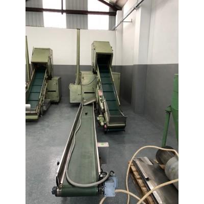 Cuttin Mill DREHER S26/41