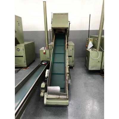Cuttin Mill DREHER S26/41 VS SPEZ.